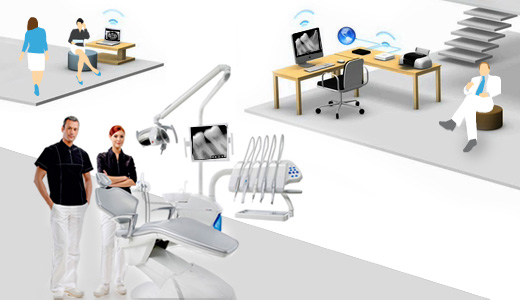 Xdent software per dentisti for La licenza di windows sta per scadere
